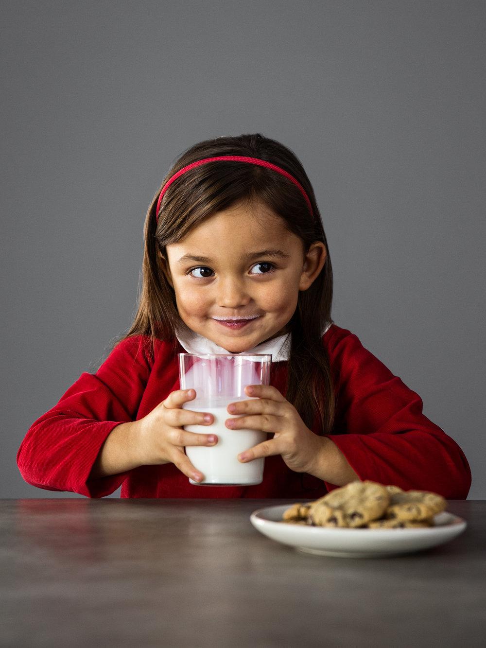 Milk_PEP_02_Evergreen_0184.jpg