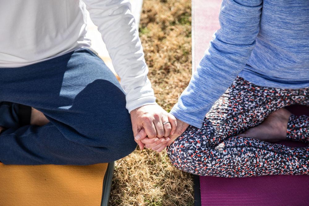 Transform_Yoga-0214.jpg
