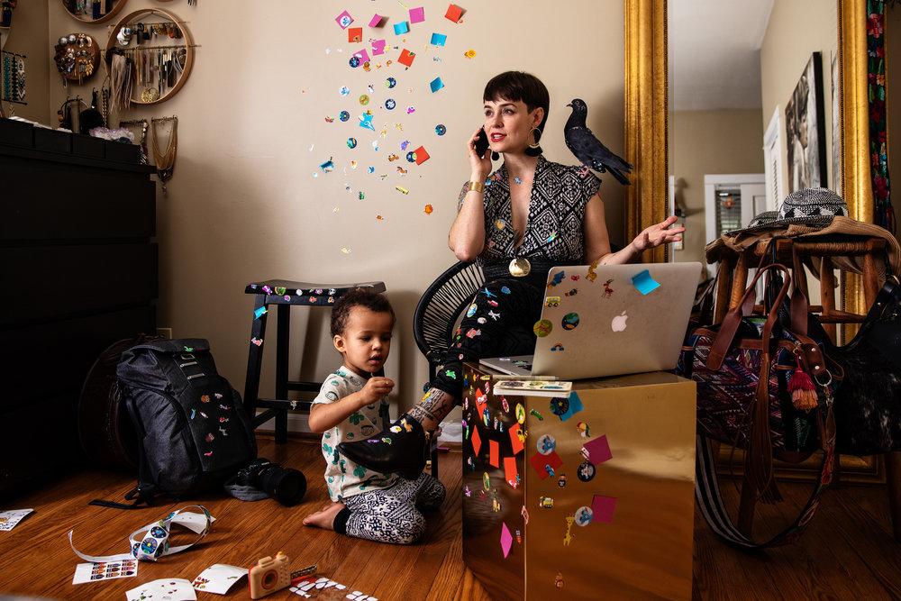 Moms_Mariah_Keaton-0821-a.jpg