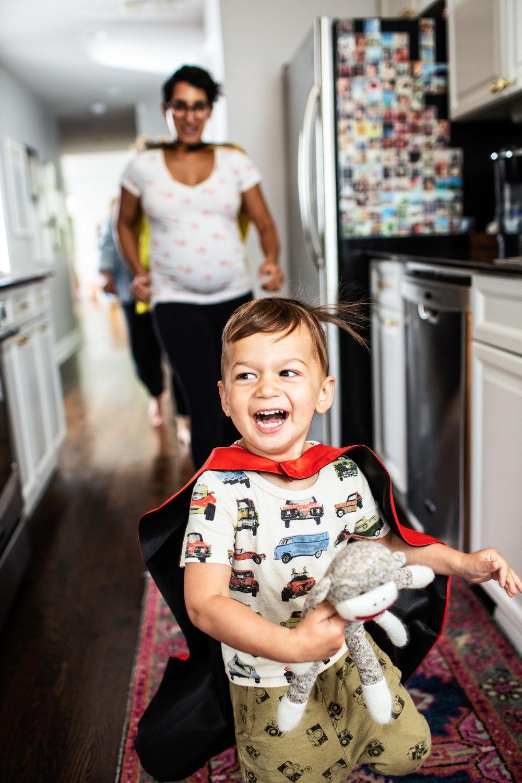 MomTime-Danielle-Sona-Kitchen-0458A.jpg