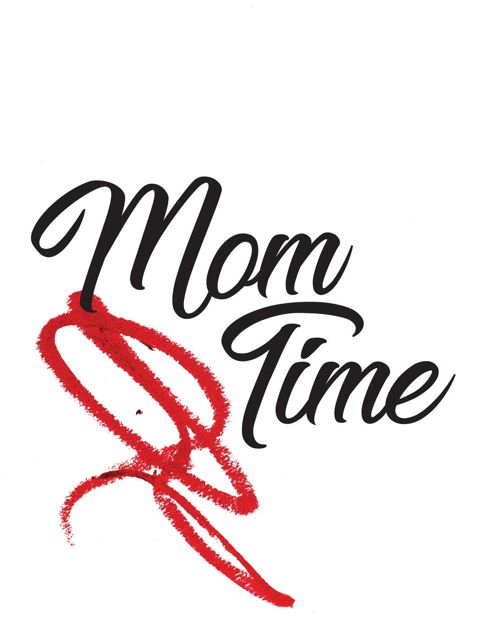 2018-Magazine-Mom_v10-3.jpg