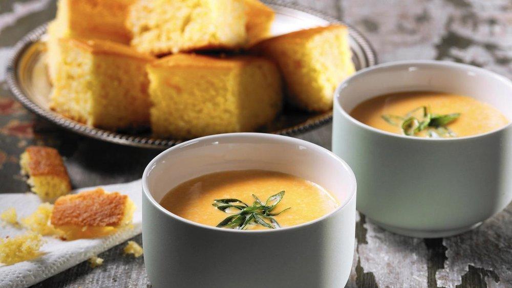 ct-eskin-sweet-potato-soup-2-jpg-20170307.jpg