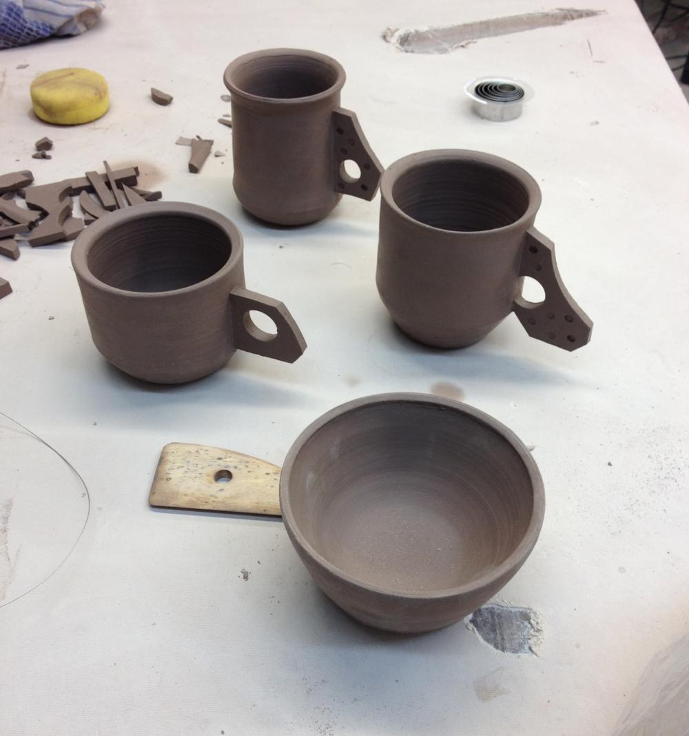 P_Hanchak_ceramics_10-9-14.jpg