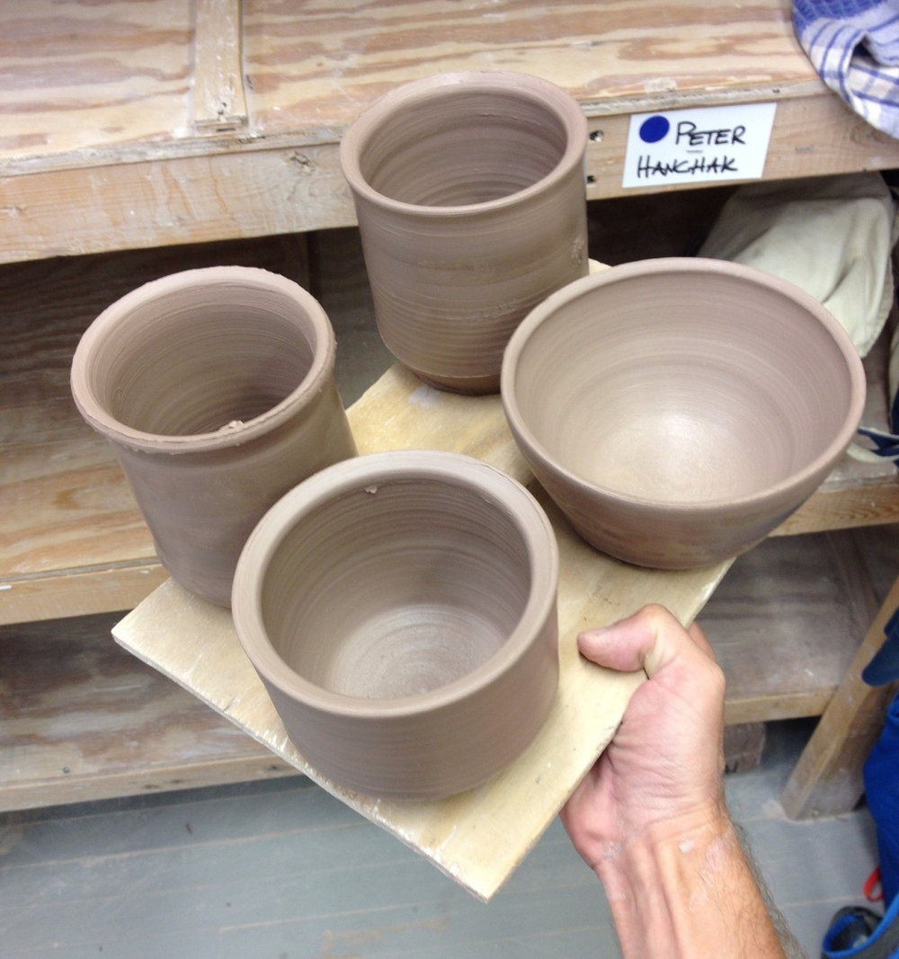 P_Hanchak_ceramics_10-4-14.jpg
