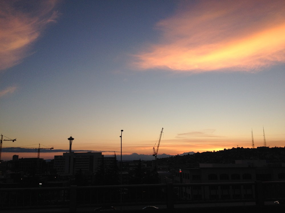 Seattle_Sunset-Hanchak.jpg