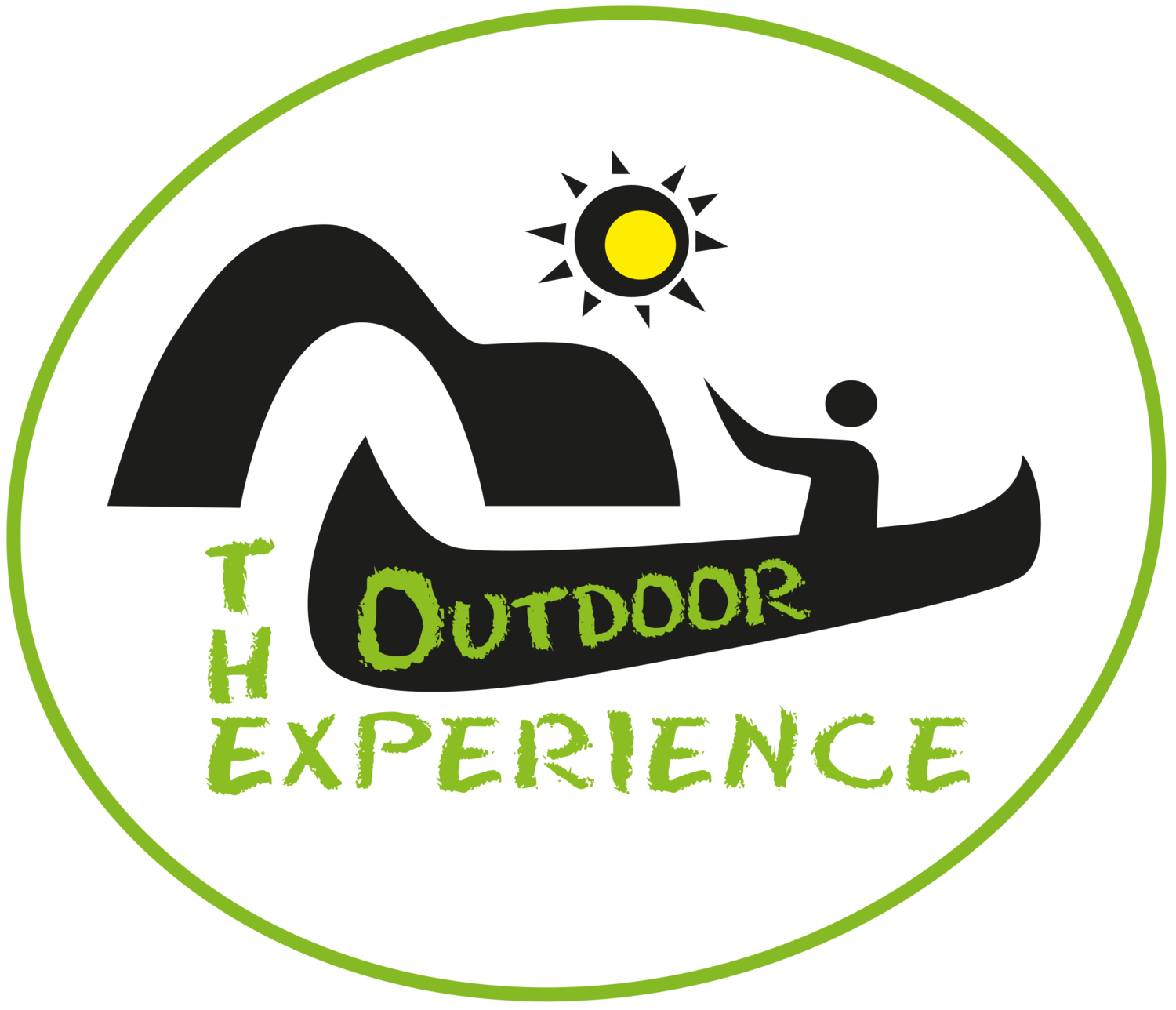 The Outdoor Experience - Ardeche Activity Holiday - Ardeche Canoe Guides