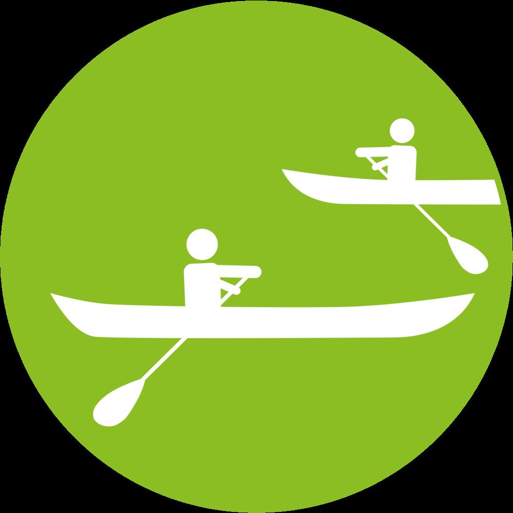paddlecoaching.png