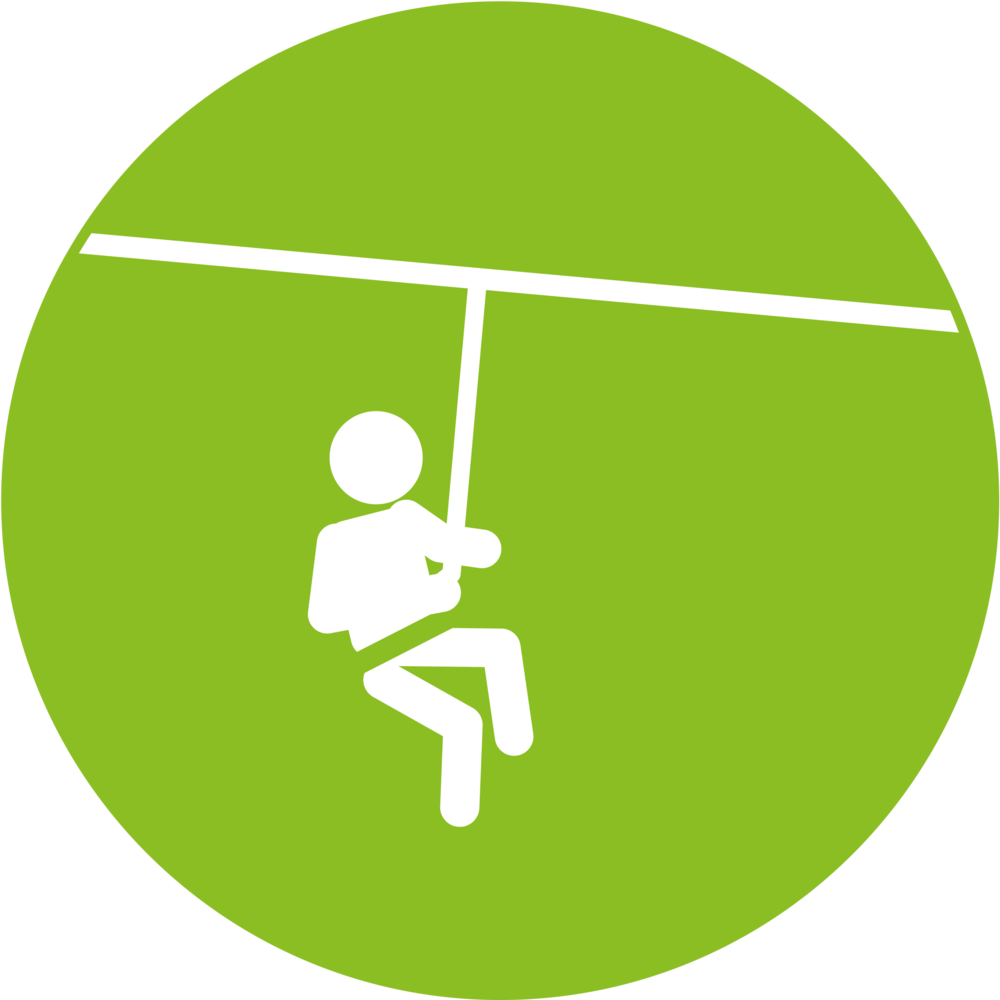Symbol W - High Ropes.png