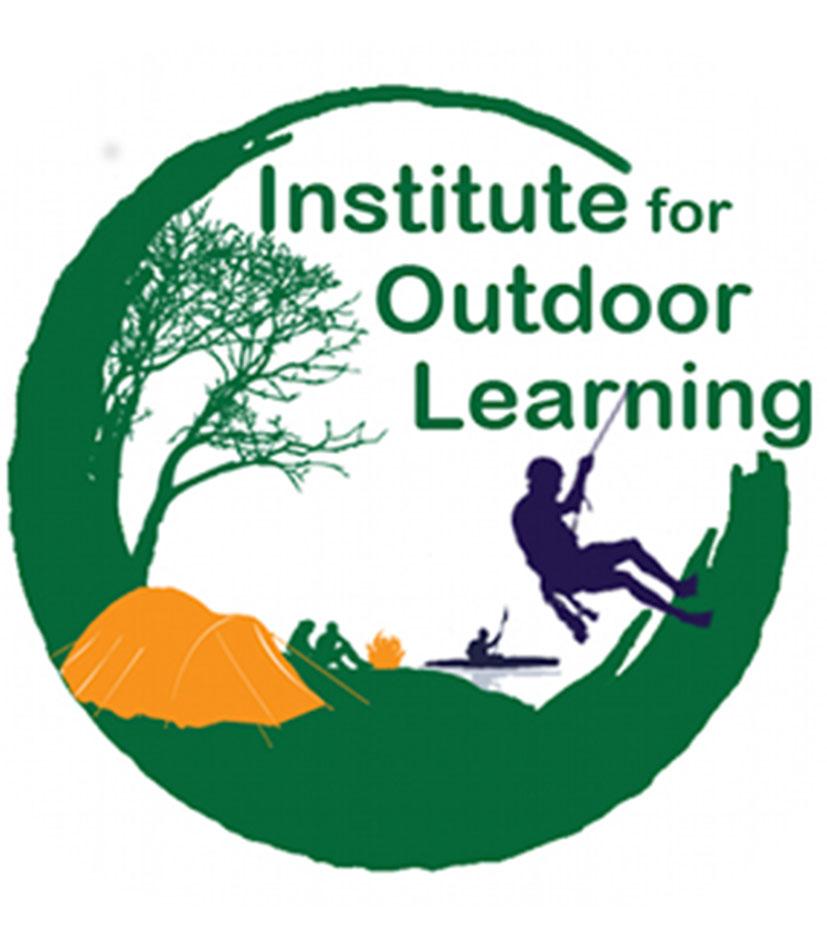 IOL Logo.png