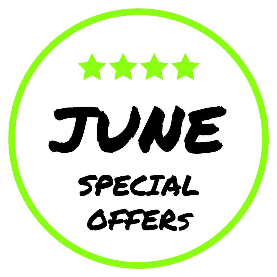 JuneSpecialOffers-01.jpg