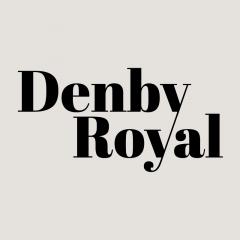 16ca30f57dba9b38ab96702dc085521b_Denby_Logo_V01@800px-240-c-90[1].png