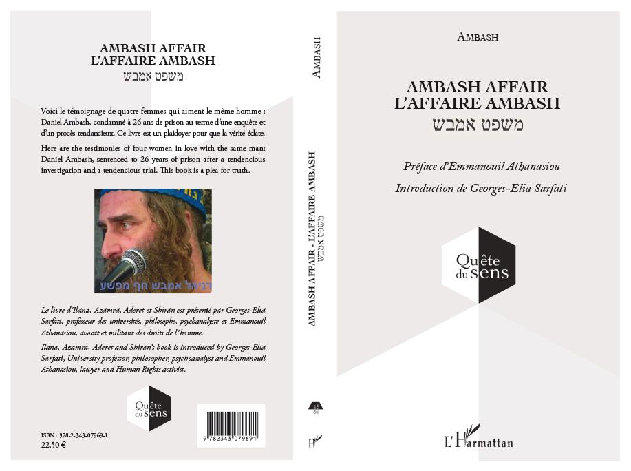 BAT_QUETE_DU_SENS_GF_AMBASH_DOS11,5_AMBASH_AFFAIR_BAT2-2.jpg