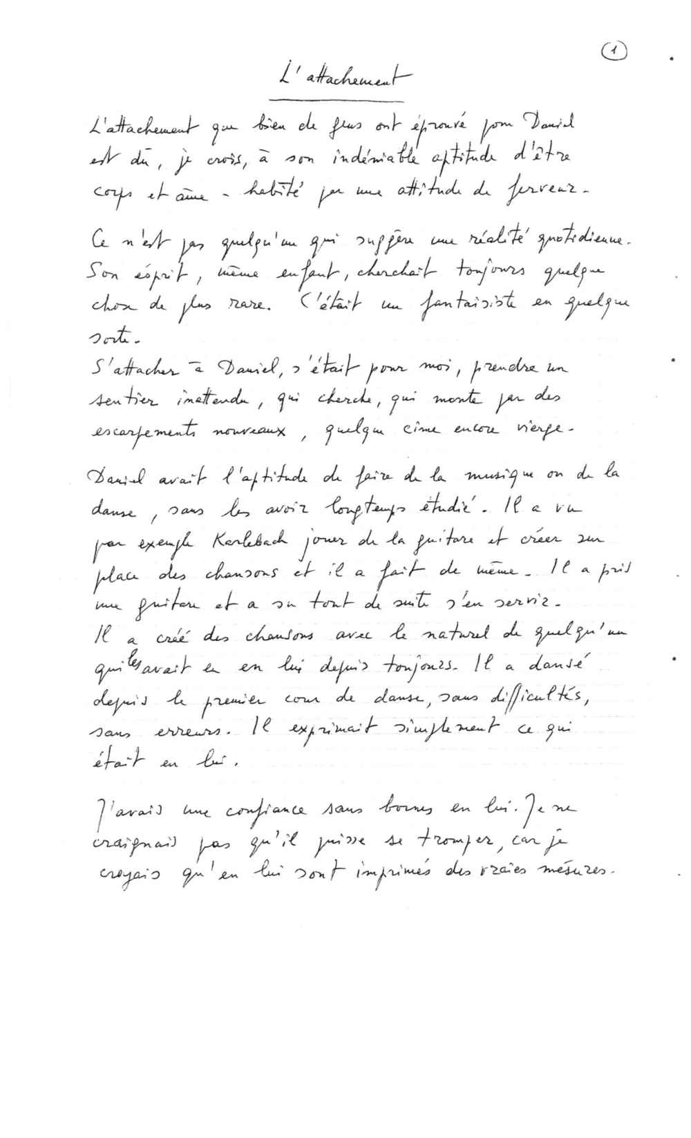manuscrit quelques_Page_04.jpg