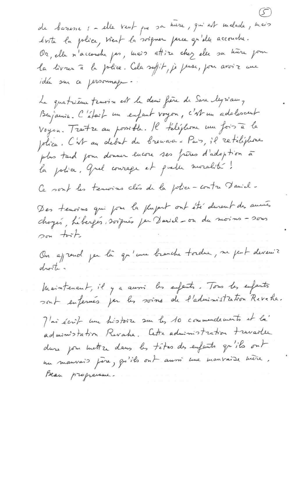 manuscrit quelques_Page_08.jpg
