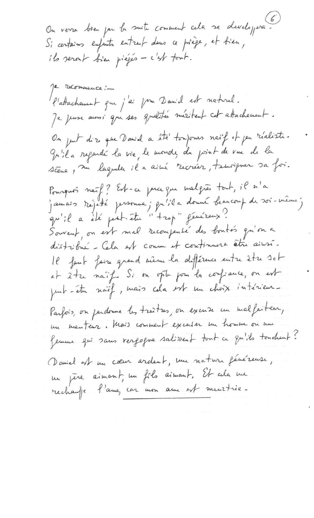 manuscrit quelques_Page_09.jpg