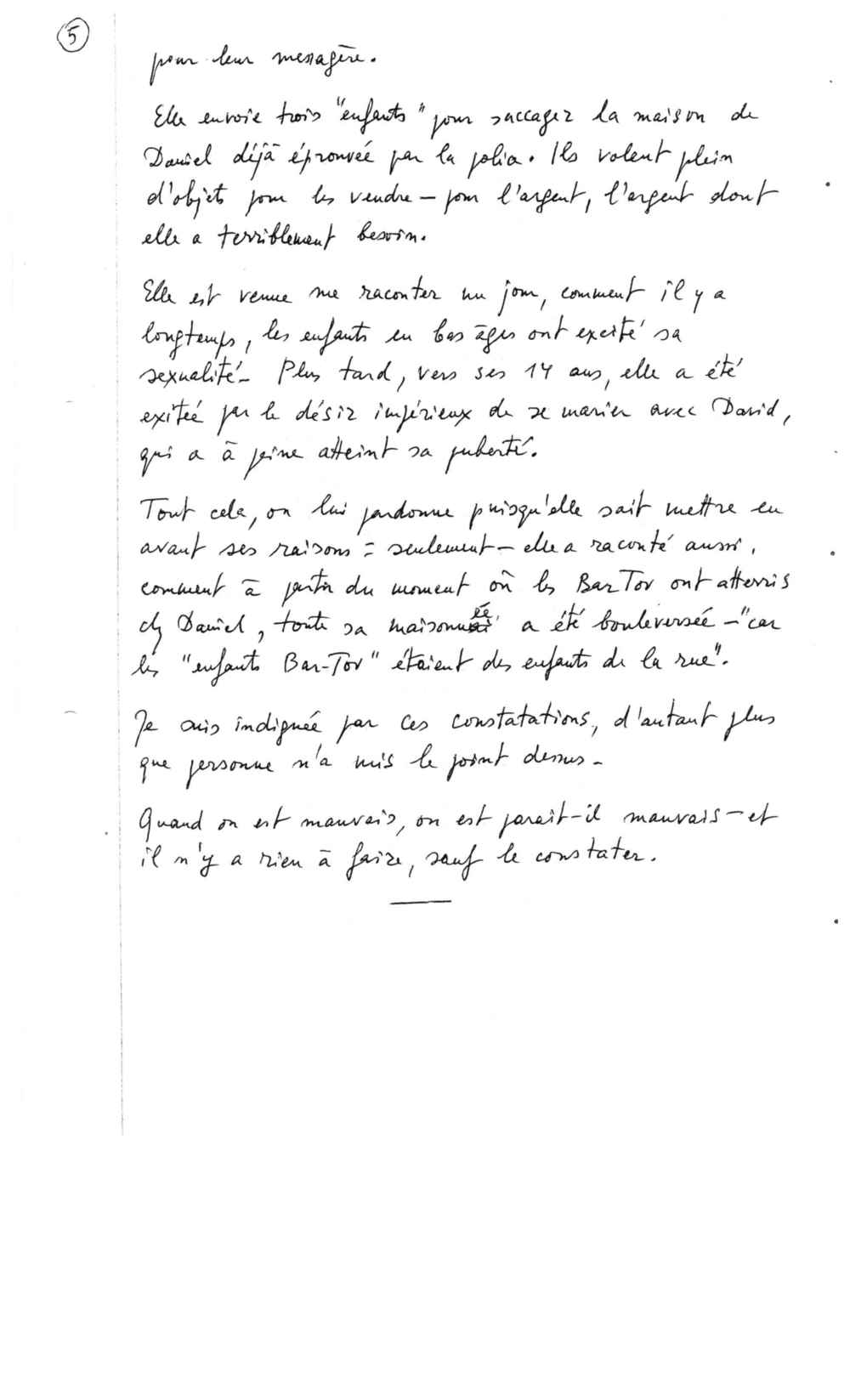 manuscrit quelques_Page_02.jpg