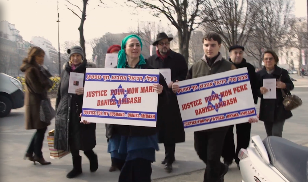 demonstration MArch 2016, 1.png