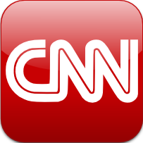 CNN 2.png