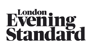 The Evening Standard's support across our appeal has been instrumental in spreading the Legacy of Ebola message far and wide. Click here for a full round-up of coverage.