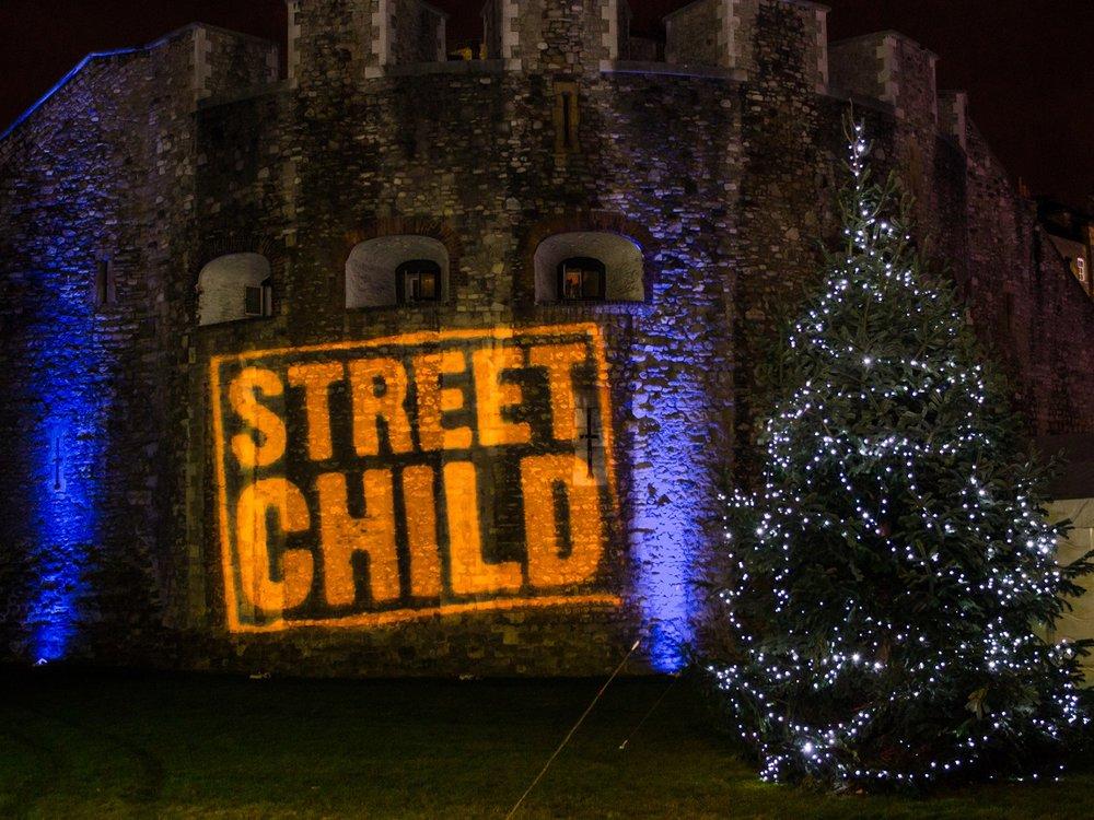 Street Child-17.jpg