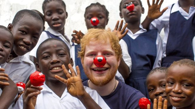 Ed-Sheeran-Comic-Relief