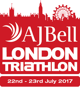 Take part in the London Triathlon for Street Child - Charity places available!