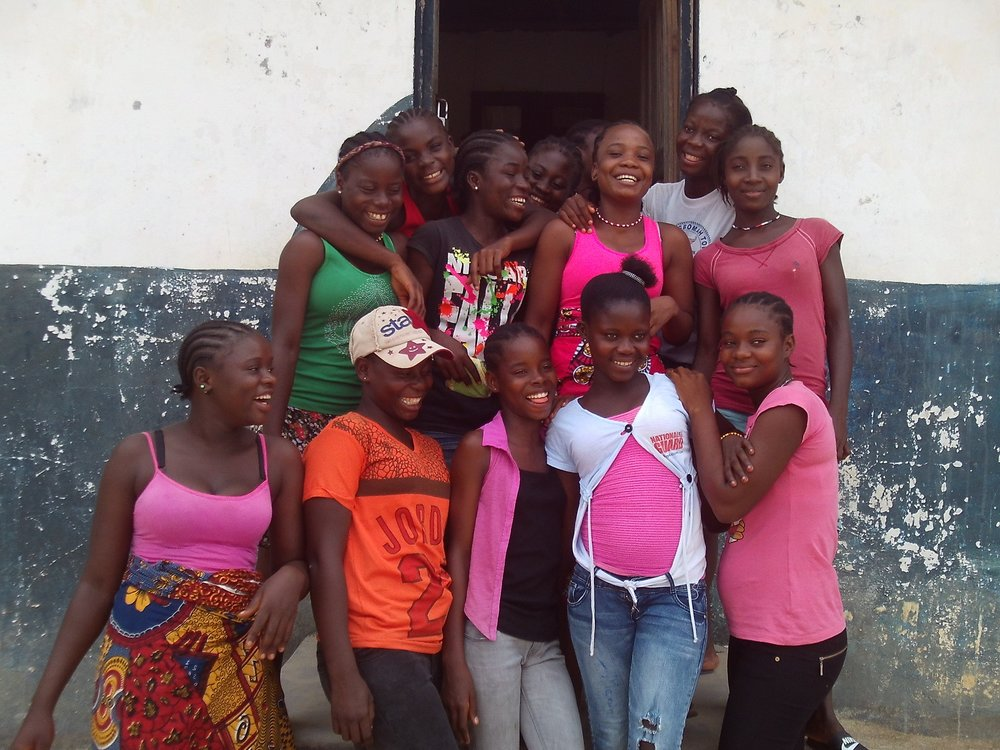 Girls-Education-Liberia-Street-Child