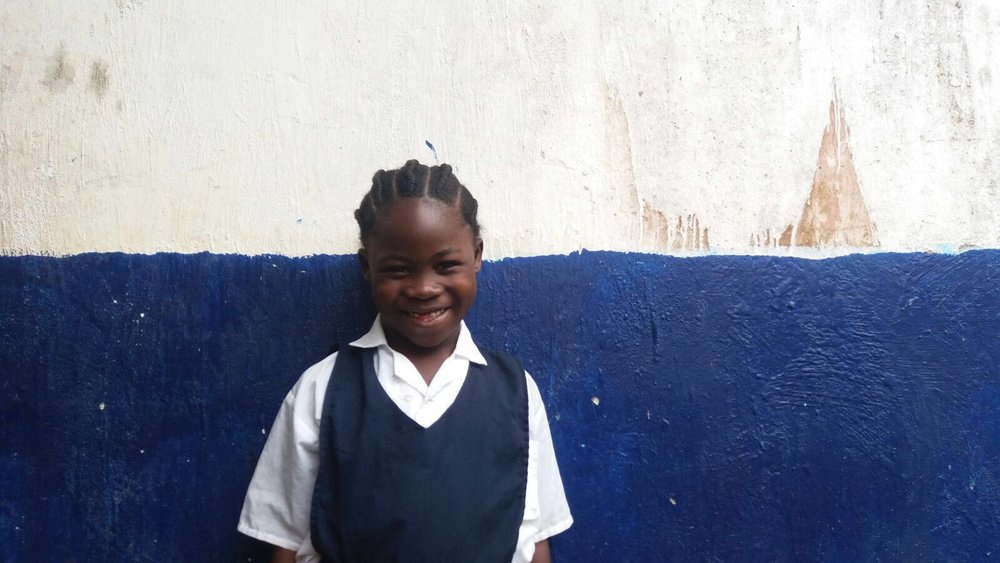 Street-Child-Charity-Liberia