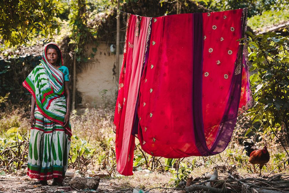 Street-Child-Nepal-Musahar-Communities