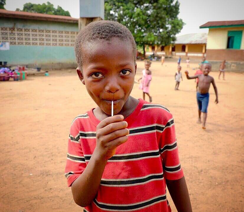 Street-Child-Sierra-Leone-Child-Protection