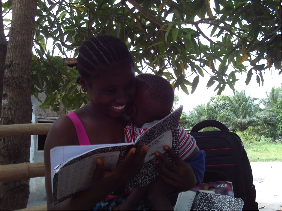 Street-Child-Liberia-Girls-Education