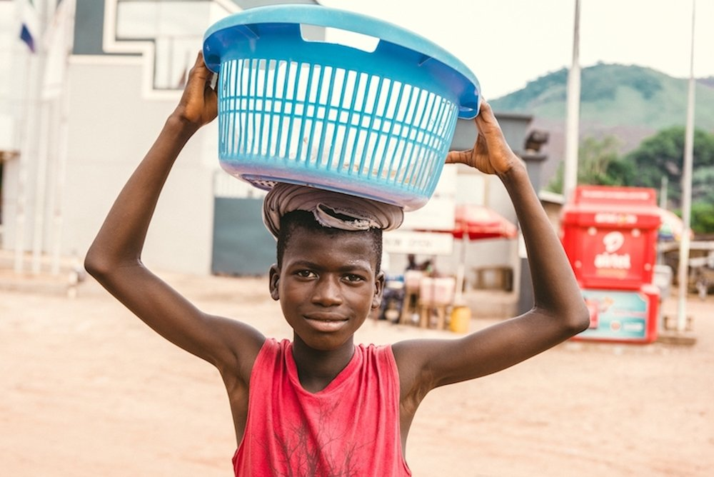 Street-Child-Charity-Sierra-Leone