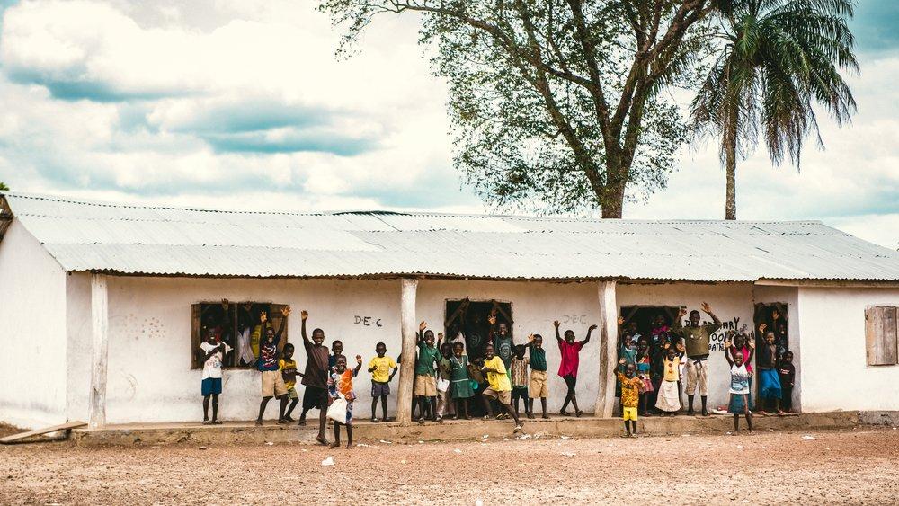 Street-Child-Charity-Volunteering