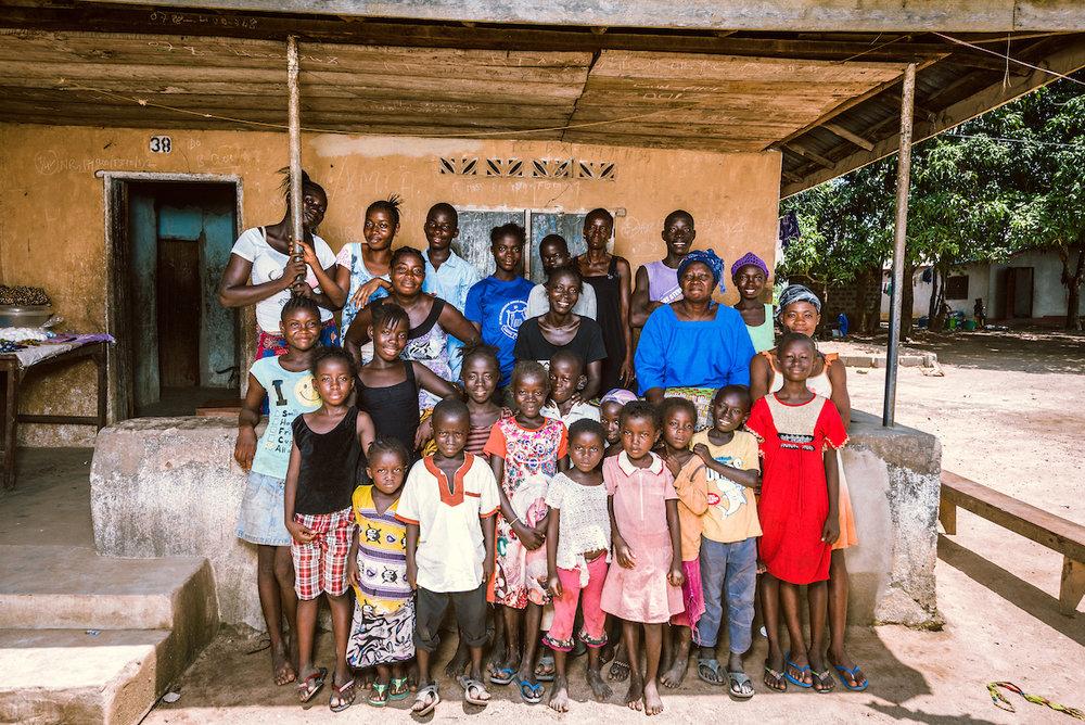 Street-Child-Livelihoods-Sierra-Leone