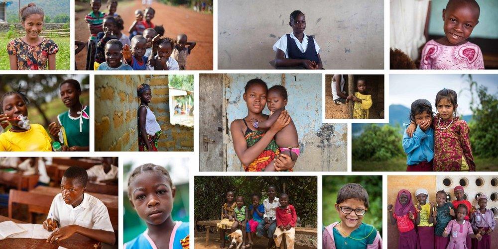 Street-Child-Annual-Report-16