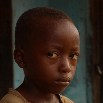 Street-Child-Ebola-Orphan-Report