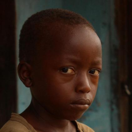 Street-Child-Ebola-Orphan-Report
