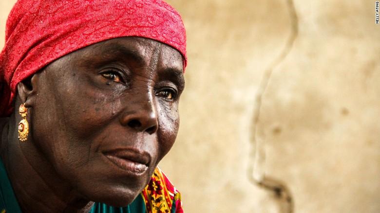 Nigeria-Crisis-Latest-News