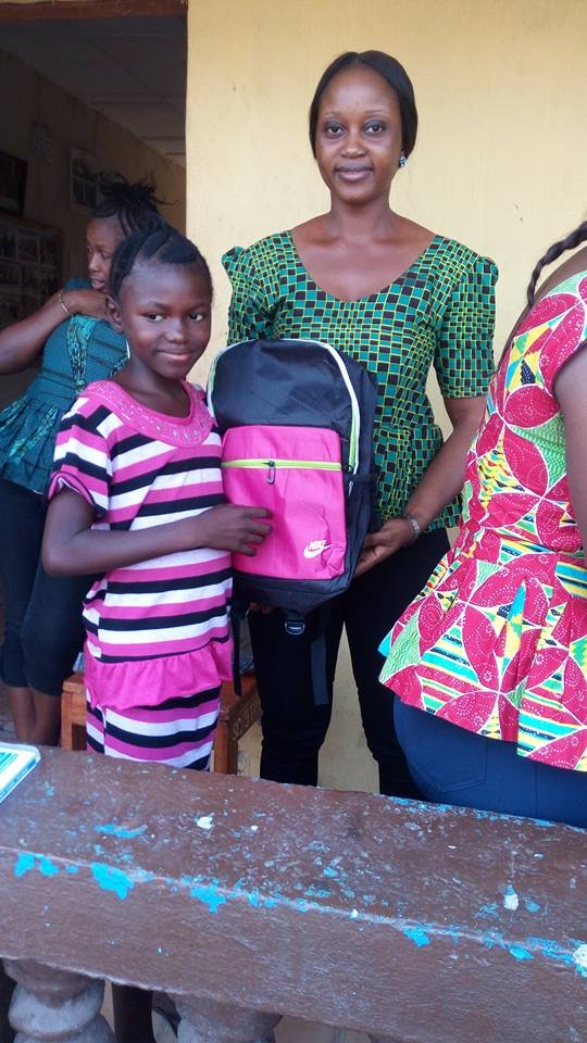Supporting-Girls-Education