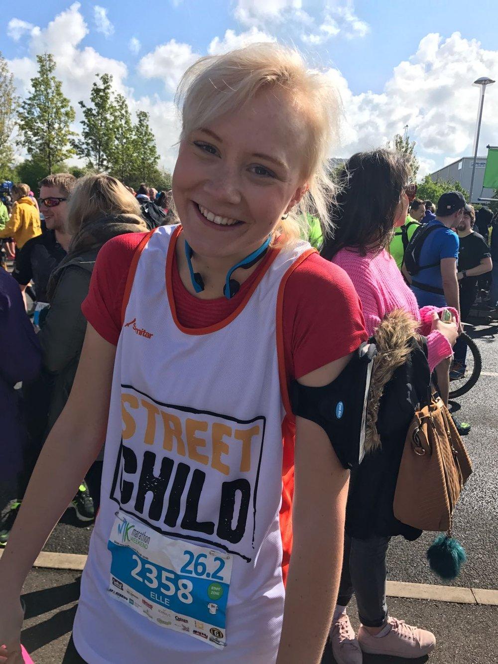 MK Marathon 2017 - Elle.jpg