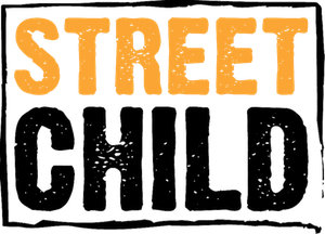 Street Child Nigeria Job Recruitment 2018