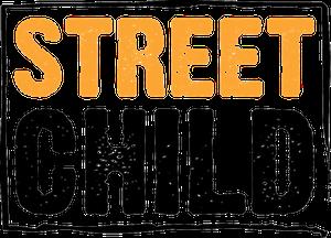Phd thesis on street children