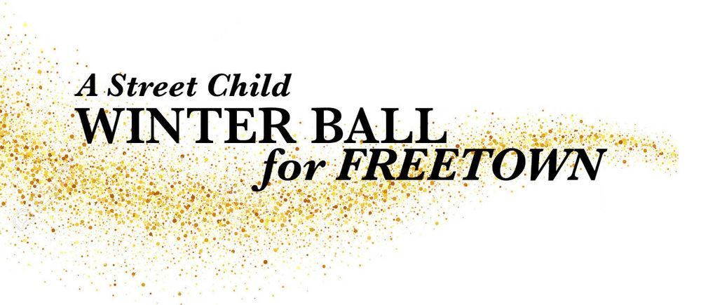 Freetown Winter Ball Banner .jpg