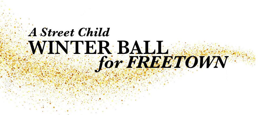 Freetown Winter Ball Banner .jpg
