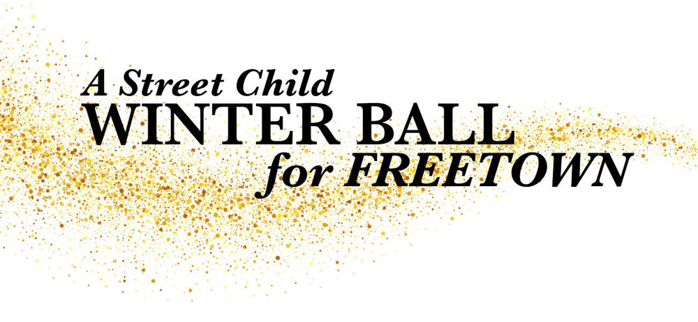 Winter Ball for Freetown.jpg