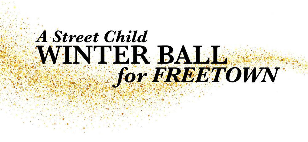 Winter Ball for Freetown.jpg