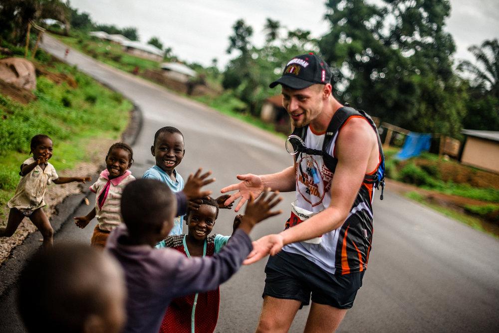 Sierra-Leone-Marathon-International-Challenge.jpg