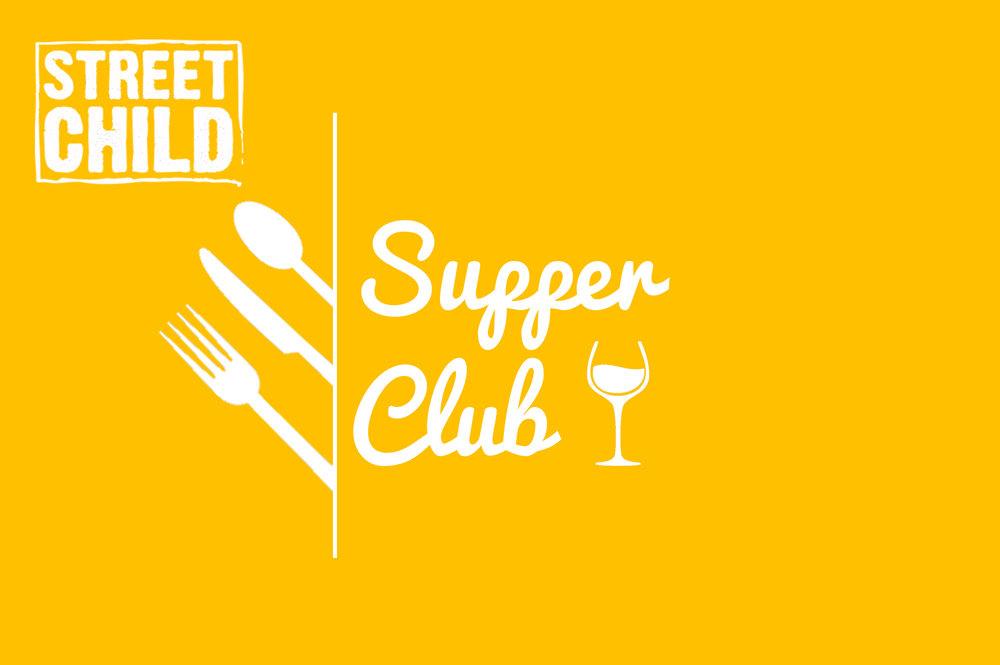 Street-Child-Supper-Club.jpg