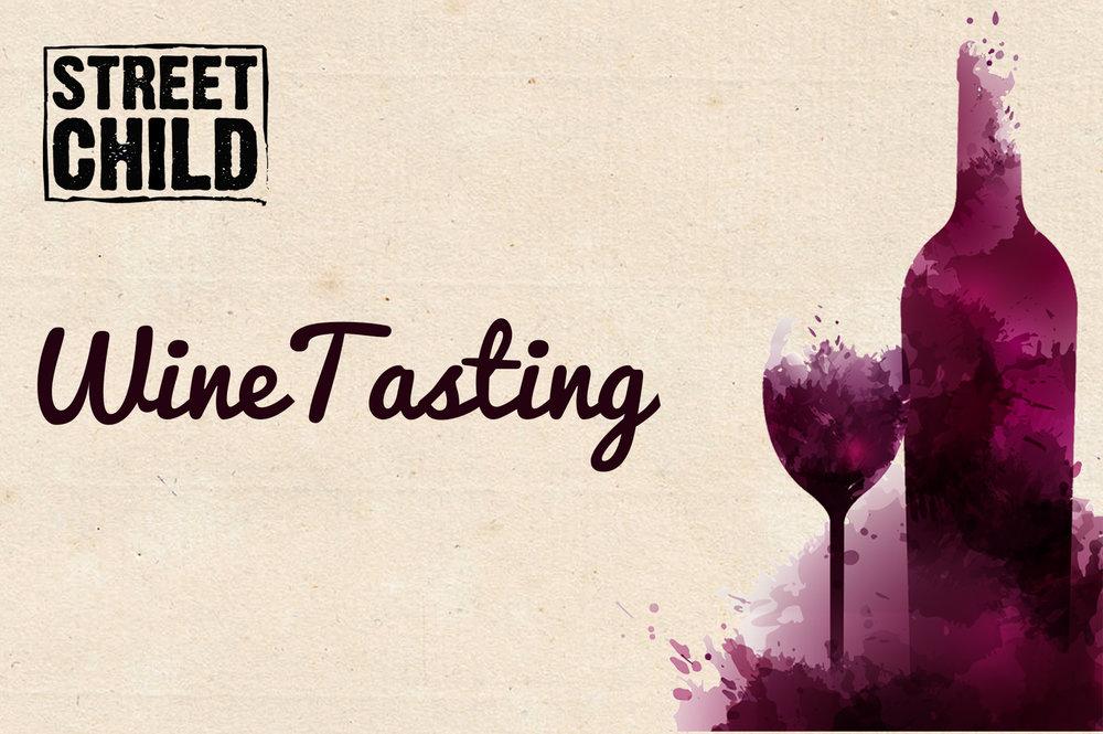 Street-Child-Wine-Tasting.jpg
