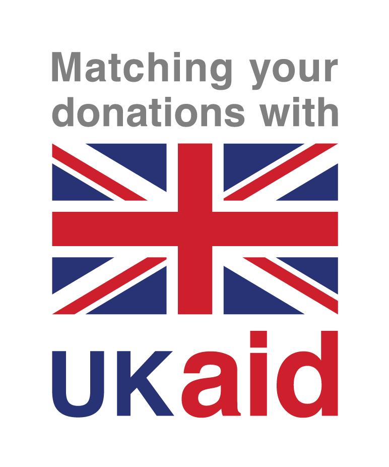 UK-AID-Donations&flag-RGB.png